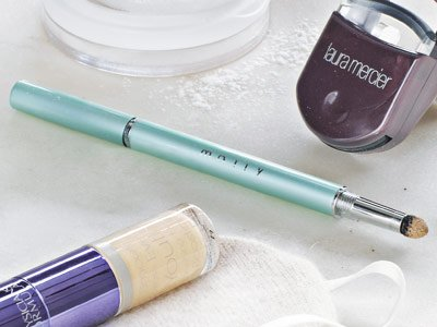 Mally Beauty Mattewand Eye Brightener