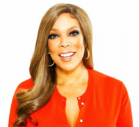 'The Wendy Williams Show' To Stay In Originals Through July