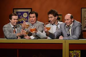 Paul Rudd, One Direction 'SNL' Episode Hits Season High in Viewers