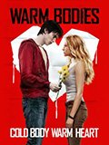Warm Bodies Box Art