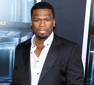 50 Cent Pleads No Contest to Vandalism, Gets Domestic Violence Charges Dismissed