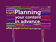Plan Your Content Production in Advance! image planning 01 300x227