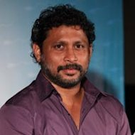 Shoojit Sircar Completes First Schedule Of 'Madras Cafe'