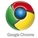 Set or Change Google Chrome's Spell Checker Dictionary Language image Google Chrome Logo 150x1501