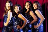 'The Sapphires' Gets March 22 U.S. Release