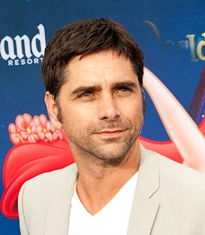 John Stamos Turns 49: What He's Up to These Days