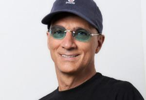 Jimmy Iovine | Photo Credits: Michael Becker/FOX