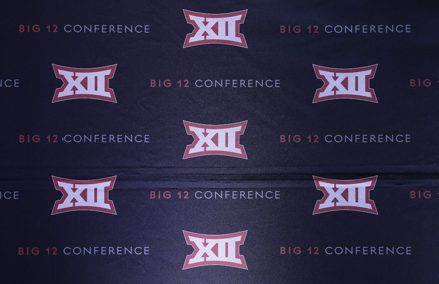 The Big 12's agreement with AT&T Stadium is for five years. (Getty)