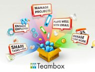 Teambox: A Virtual Assistant Tool image teambox title