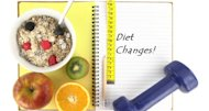 It's the start of 2014 so make your body feel better by following simple diet changes. Continue reading →