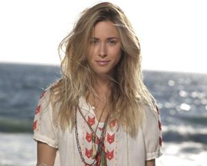 90210 Exclusive: Gillian Zinser Not Returning as Series Regular For Season 5