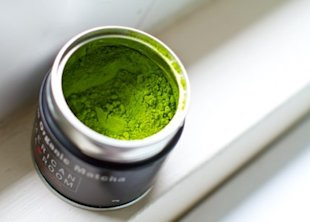 Mad About Matcha: 7 Facts about this Green Tea Beverage