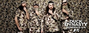 "3 Television Shows that ""Get"" Social image duckdynasty facebook e1362581037896"