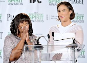 Independent Spirit Awards 2014 Nominations Announced: List of Nominees!