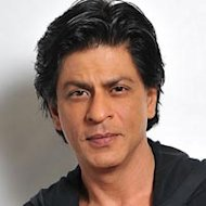 Shah Rukh Khan Works Continuously For Over 24 Hours!