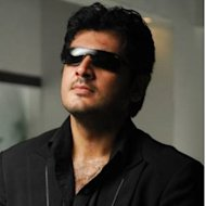 Arrambam to be remade in Hindi?
