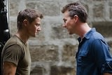The Bourne Legacy Review: The Legacy Lives On