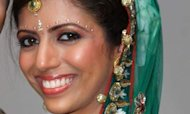 Dewani Murder: South African Found Guilty