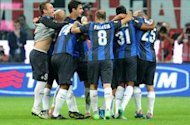 Inter - Catania Preview: Both sides looking upwards in post-international clash