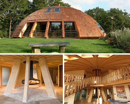 rotating-sustainable-home-design