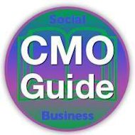 The CMOs Guide to the Chief Digital Officer image C R Social Business Logo