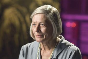 Vanessa Redgrave in Focus Features' Atonement
