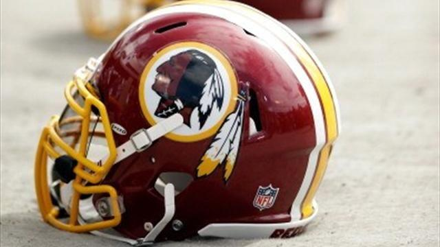 American Football - US lawmakers call NFL on Redskins name: it's an insult, not honour