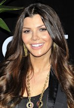 Ali Landry | Photo Credits: Joe Klamar/Getty Images