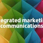 Why Integrated Marketing Communications Is More Important Than Ever image IMC 150x1504