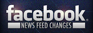 Facebook News Feed Changes & What They Mean for Businesses image 793738