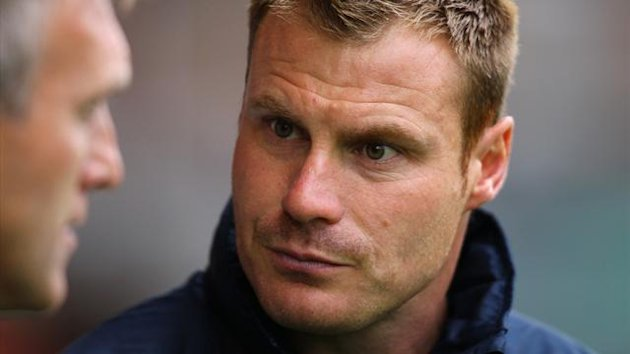 David Flitcroft, Barnsley manager