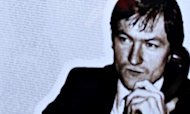 Finucane Murder Report Due To Be Published