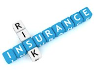 10 Rules For Effective Online Insurance Marketing image insurance and risk