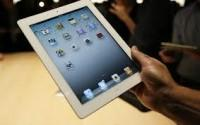 Apple Unveils 128GB Version Of iPad 4