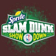 How The NFL And NBA Send Conflicting Marketing Messages To Kids image spriteslamdunkshowdown nba