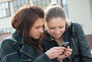 Twitter overtakes Facebook among US teens: survey