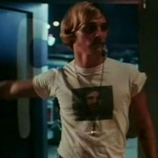 Dazed And Confused: Hell-Raising On The Set Of Matthew McConaughey And Ben Affleck's Early Movie Revealed!