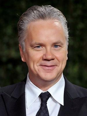 Berlin 2013: Tim Robbins Joins Michelle Pfeiffer, Chloe Moretz on 'Man Under'