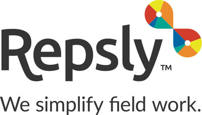 Repsly, Inc. is a B2B SaaS company focused on providing a solution to simplify processes for field teams and their managers. With customers in over 40...