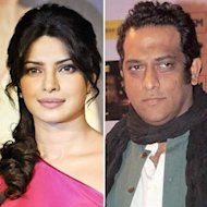 When Priyanka Chopra Abused Anurag Basu During 'Barfi!' Workshop?!