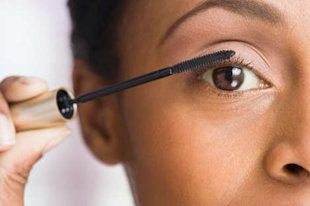 Follow these tips to make sure your lashes always look their best.