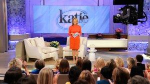 Former Martha Stewart Producer to be Named Executive Producer of 'Katie'
