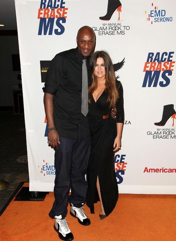 Kim Kardashian Makes Racist Remark About Khloe Kardashian Dating French Montana?