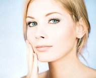 beauty-skin-care02-