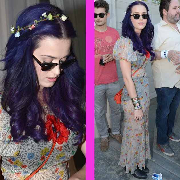 katy-perry-coachella-festival