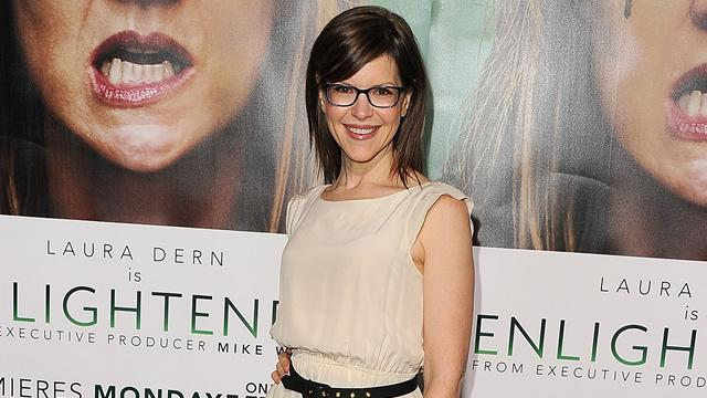 Lisa Loeb Baby News