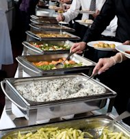 6 Smart Steps to Avoid Food Wastage in Weddings