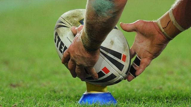 Rugby League - Organisers expect successful event