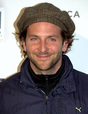 Bradley Cooper and J. Lo's romance was short lived, but he has had a long list of leading ladies on his arm.