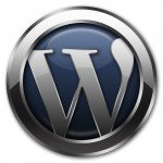 Introducing WordPress 3.6 – New Features Announcement! image wordpresslogo 150x1502